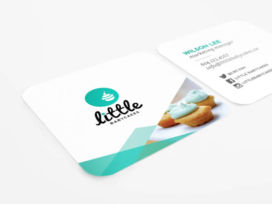 square-business-card-45