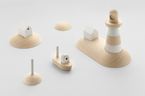wooden-toys-permafrost-11