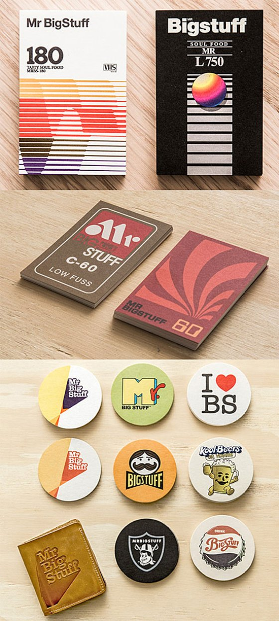 Retro-80s-Iconography-On-Business-Card