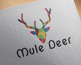 deer-logo-05