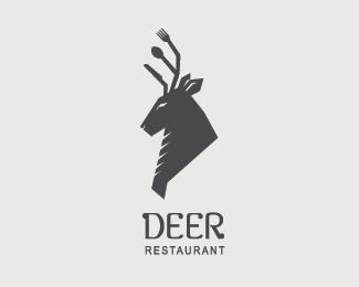 deer-logo-08
