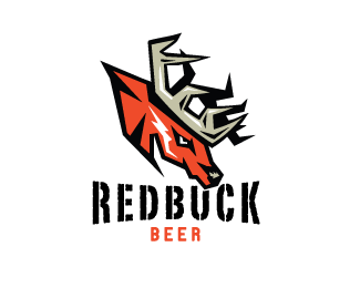 deer-logo-13