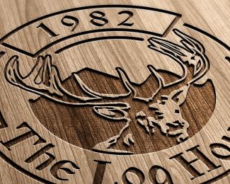 deer-logo-14