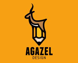 deer-logo-28