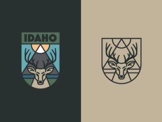 deer-logo-31
