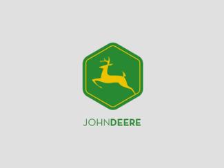 deer-logo-38