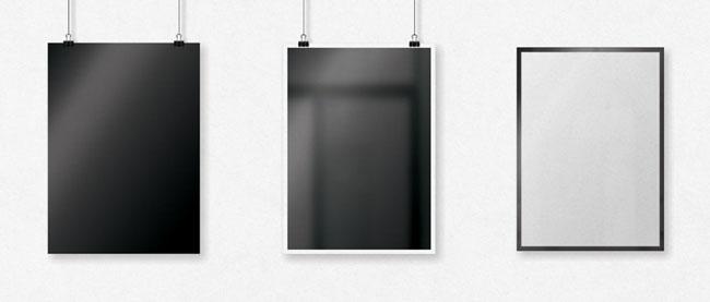 free-a4-poster-mockup-06