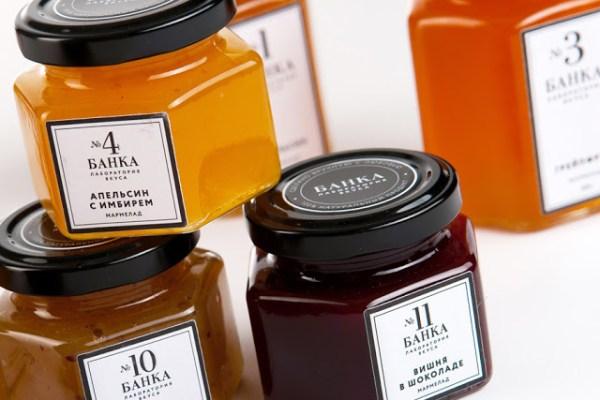 jam-packaging-10