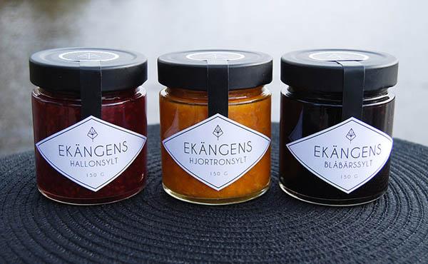 jam-packaging-15