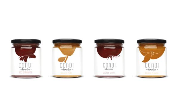 jam-packaging-19
