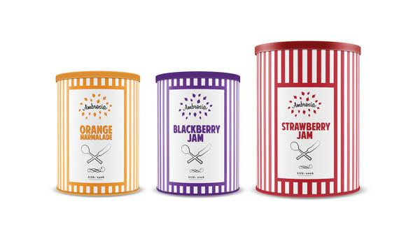 jam-packaging-20