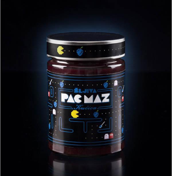jam-packaging-27