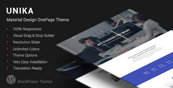 material-design-wordpress-theme-02