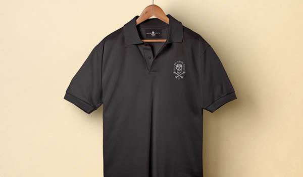 polo-shirt-mockup-02