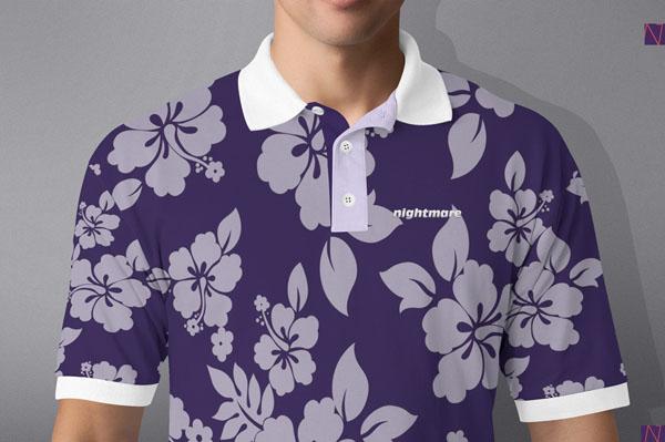 polo-shirt-mockup-07