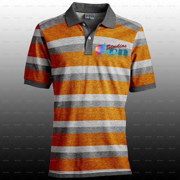 polo-shirt-mockup-21