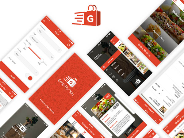 Food-Delivery-App-UI-01