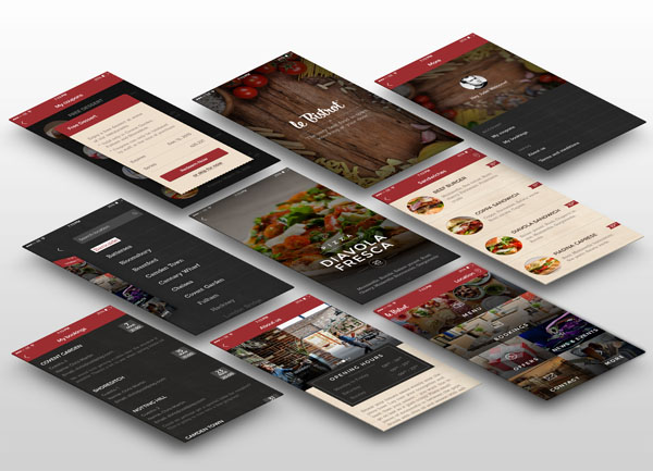 Food-Delivery-App-UI-05