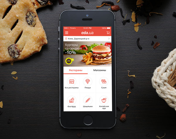 Food-Delivery-App-UI-06