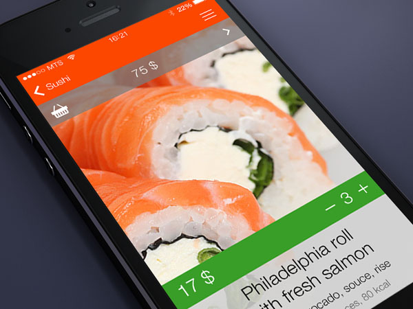Food-Delivery-App-UI-07
