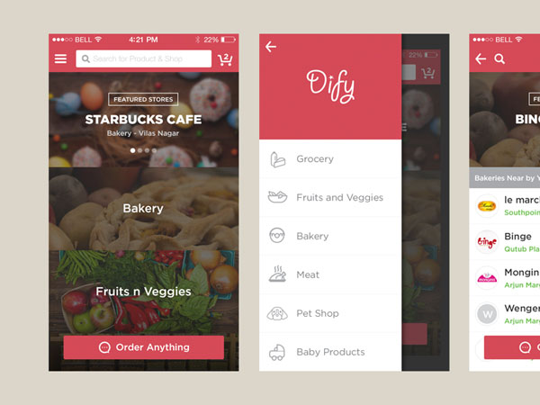 Food-Delivery-App-UI-08