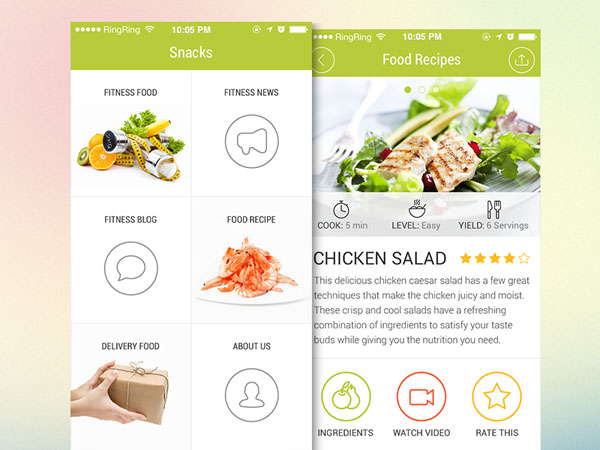 Food-Delivery-App-UI-13