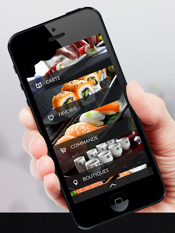 Food-Delivery-App-UI-16