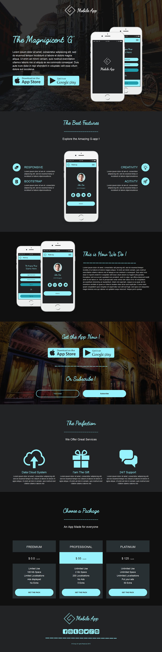 G-app-Landing-Page-Template-02