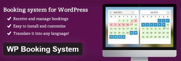 hotel-booking-wordpress-plugin-03