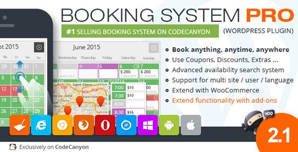 hotel-booking-wordpress-plugin-12