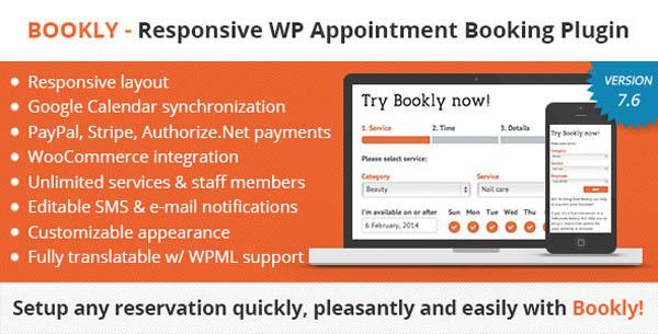 hotel-booking-wordpress-plugin-14