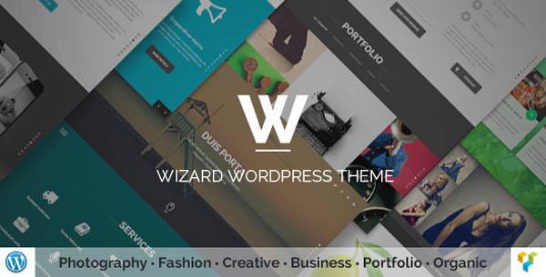 material-design-wordpress-theme-11