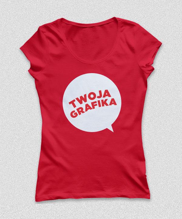 Woman-T-Shirt-MockUp-PSD-02