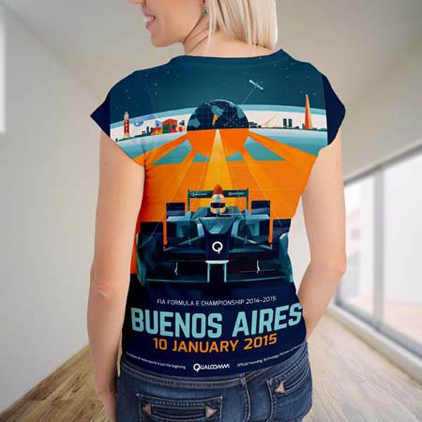 Woman-T-Shirt-MockUp-PSD-05