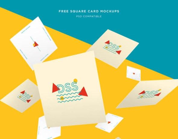 square-business-card-mockup-04