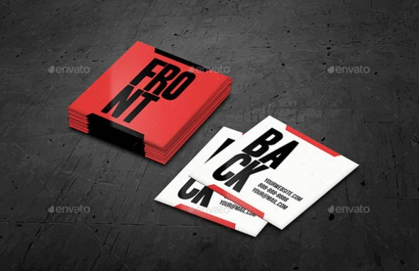 square-business-card-mockup-08