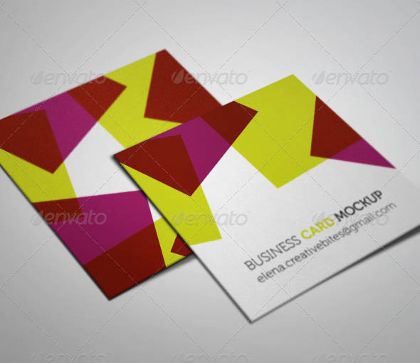 square-business-card-mockup-11