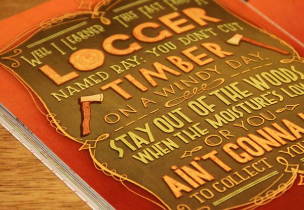 typography-artwork-07