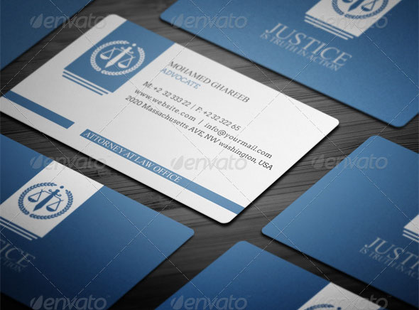Lawyer-business-card-template-09