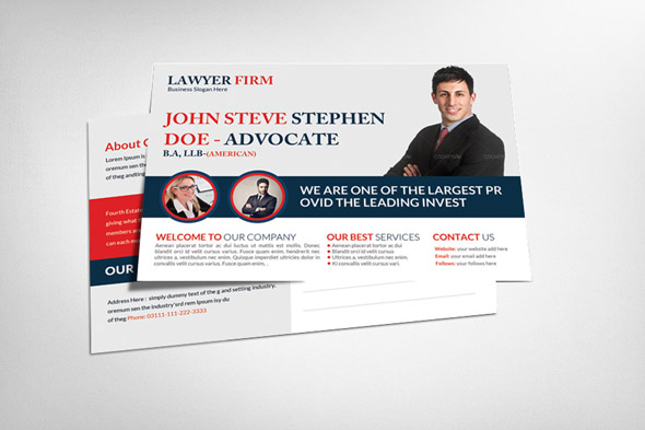 Lawyer-business-card-template-19