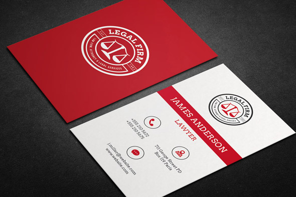 Lawyer-business-card-template-20