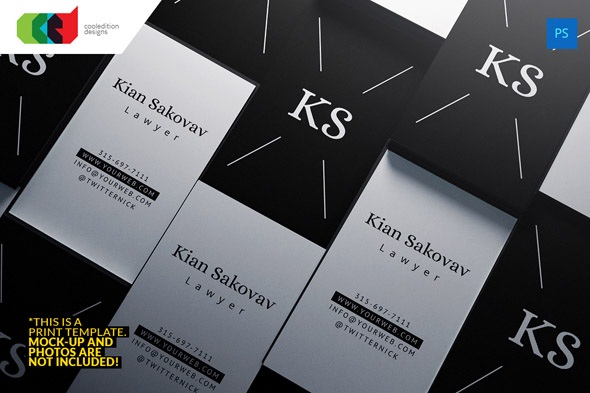 Lawyer-business-card-template-22