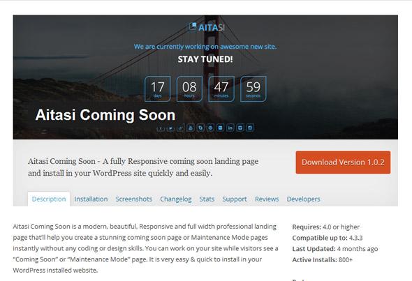 coming-soon-wordpress-plugin-08