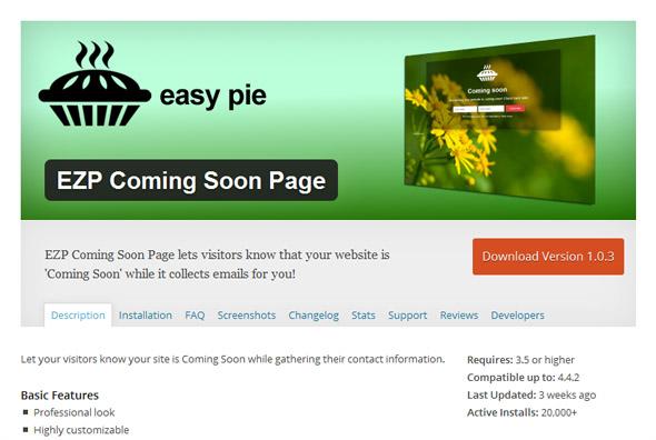 coming-soon-wordpress-plugin-09