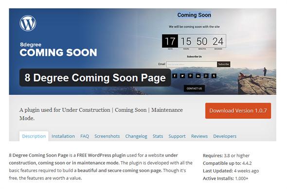 coming-soon-wordpress-plugin-13