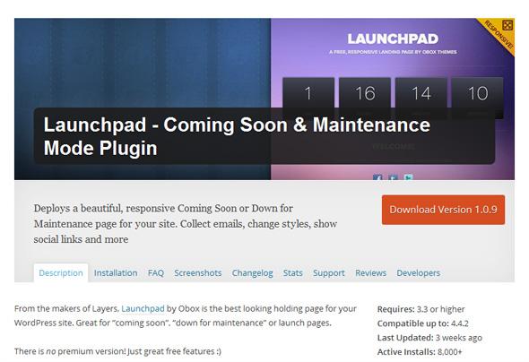 coming-soon-wordpress-plugin-22