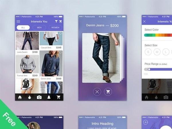 ecommerce-app-ui-kit-05