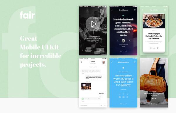 ecommerce-app-ui-kit-13