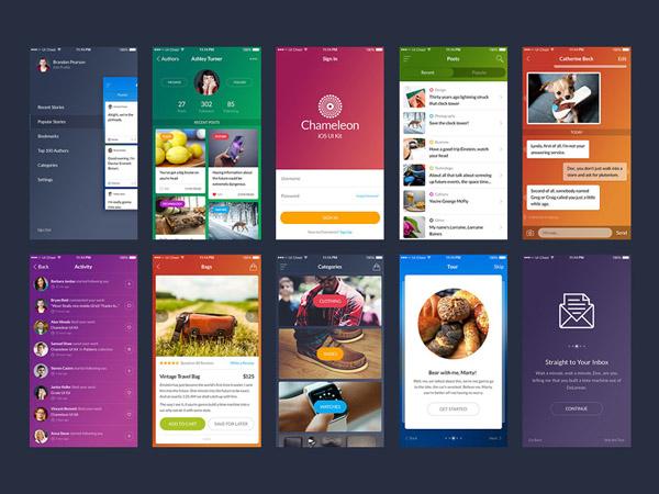 ecommerce-app-ui-kit-14