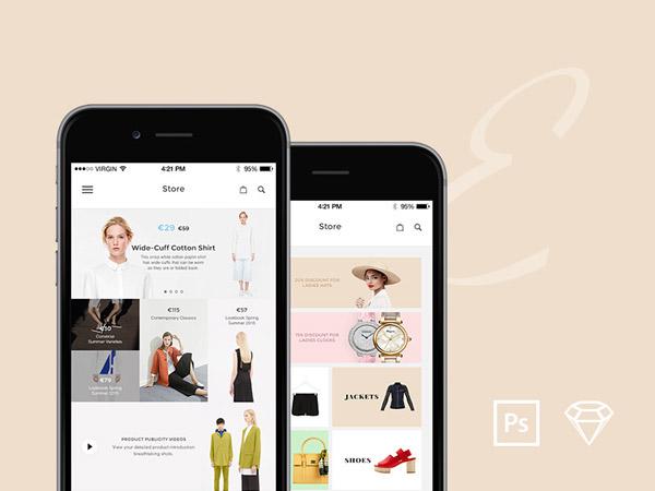 ecommerce-app-ui-kit-15